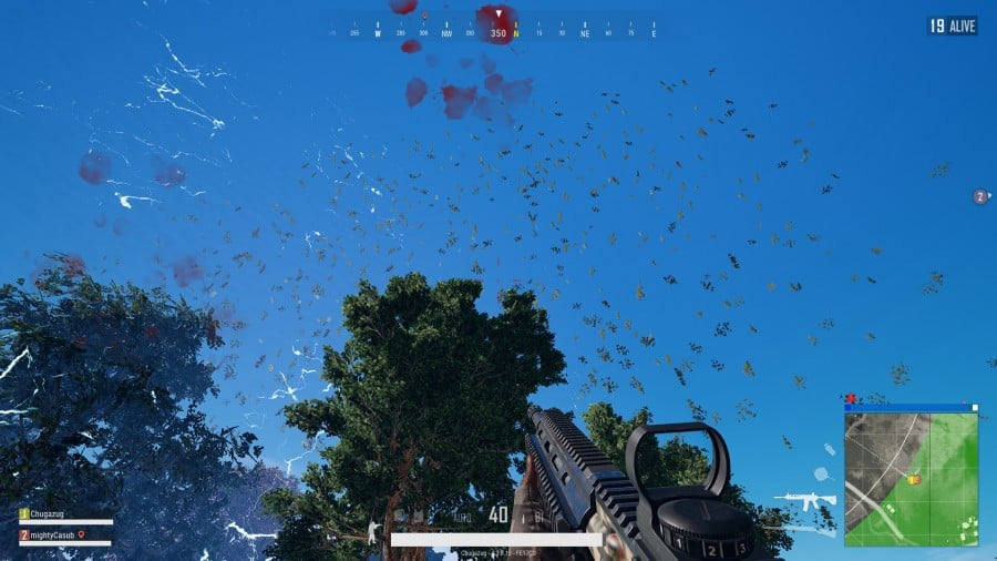 Is Playerunknown S Battlegrounds Worth Playing In 2019 Game Voyagers