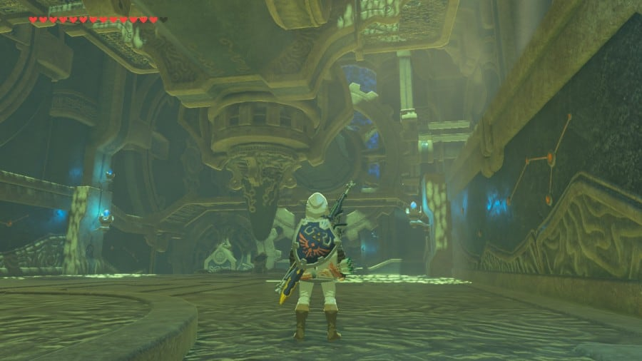 Is Breath of the Wild DLC Worth it? – Game Voyagers