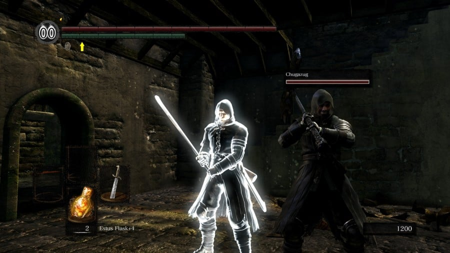 How to Co-op in Dark Souls: The Ultimate Guide – Game Voyagers