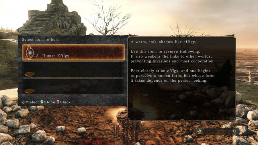 Everything You Need To Know About Dark Sigil And Hollowing Game Voyagers Dark souls iii wiki » npcs » yoel of londor. dark sigil and hollowing