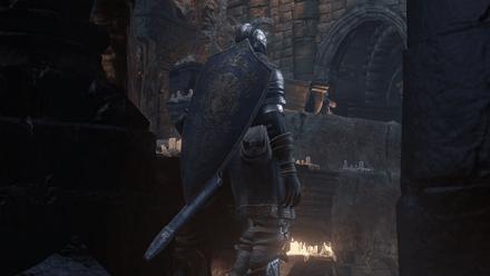 Dark Souls Iii Where To Find All Npcs Game Voyagers Souls lore yoel yuria londor amp unkindled vs hollows part 1. dark souls iii where to find all npcs